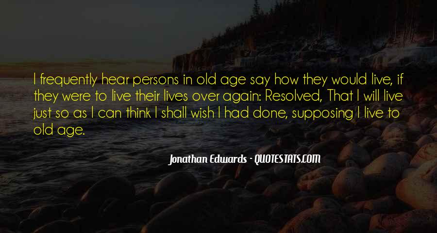 Yugioh Akiza Quotes #983195
