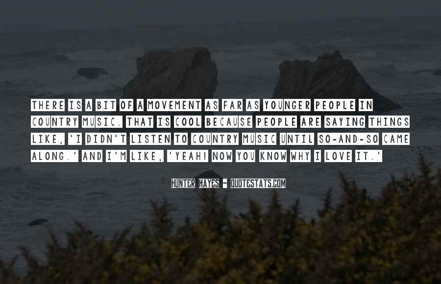 Yugioh Summoning Quotes #286248