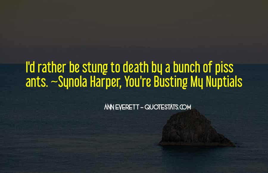 Yujiro Quotes #845290