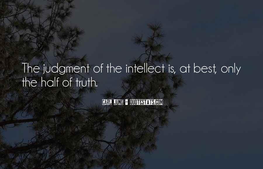 Yukio Mishima Patriotism Quotes #547644