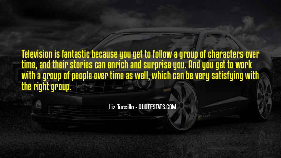 Yuko Xxholic Quotes #1005498