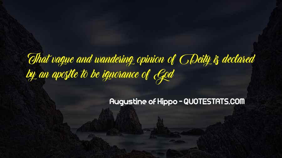 Yuko Xxholic Quotes #1386410