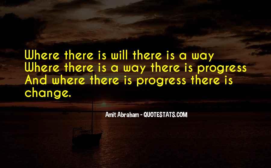 Yuko Xxholic Quotes #1436518