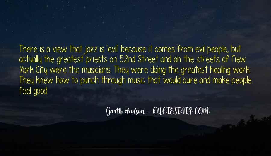 Yuna Zarai Quotes #1079127