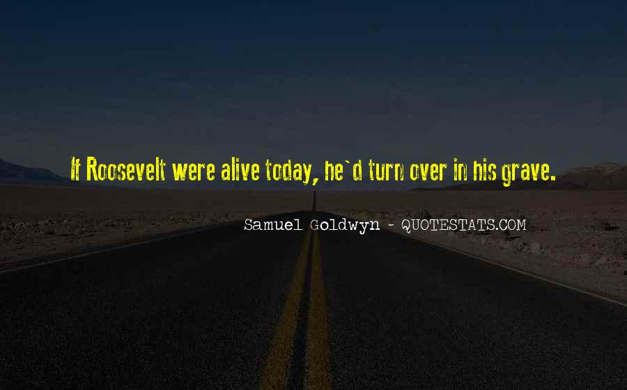 Yuuki Terumi Quotes #809538