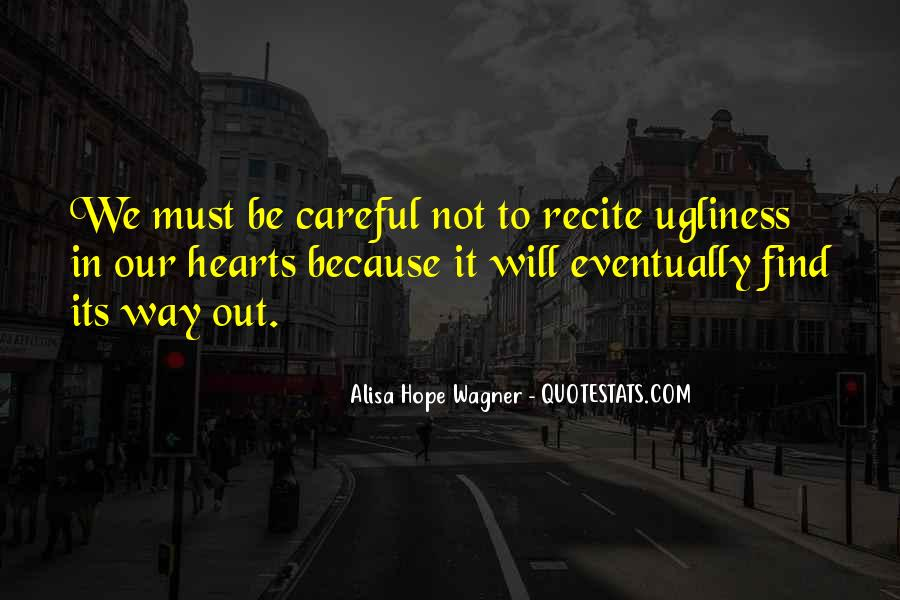 Quotes About Staying Positive #97891