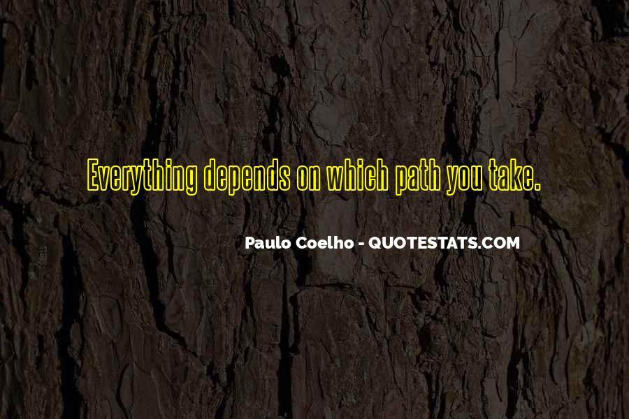 Z Ro Love Quotes #1146380