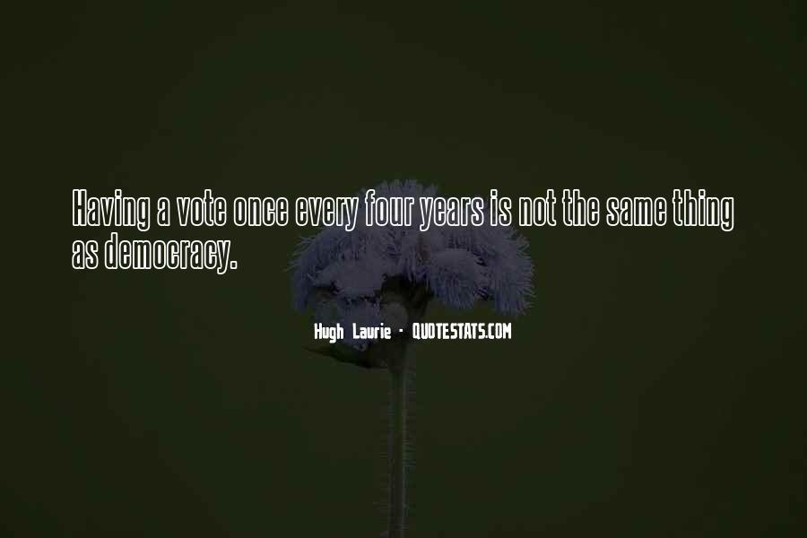Z Ro Love Quotes #1477151