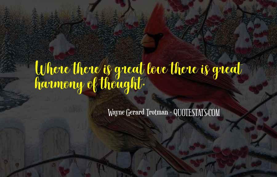Z Ro Love Quotes #673168