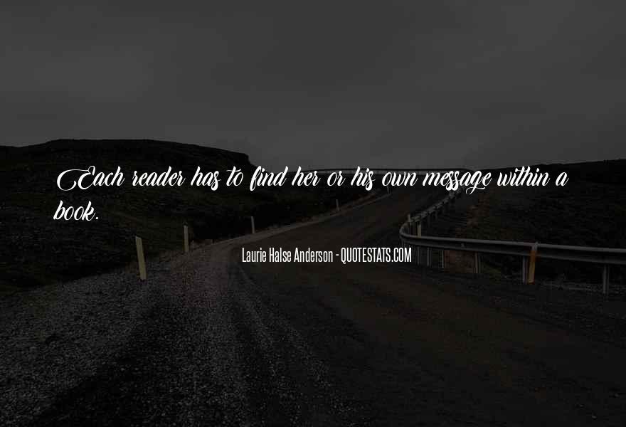 Z Ro Love Quotes #906085