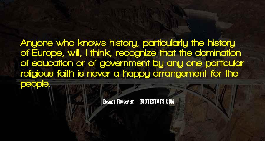 Zagat Quotes #1013756