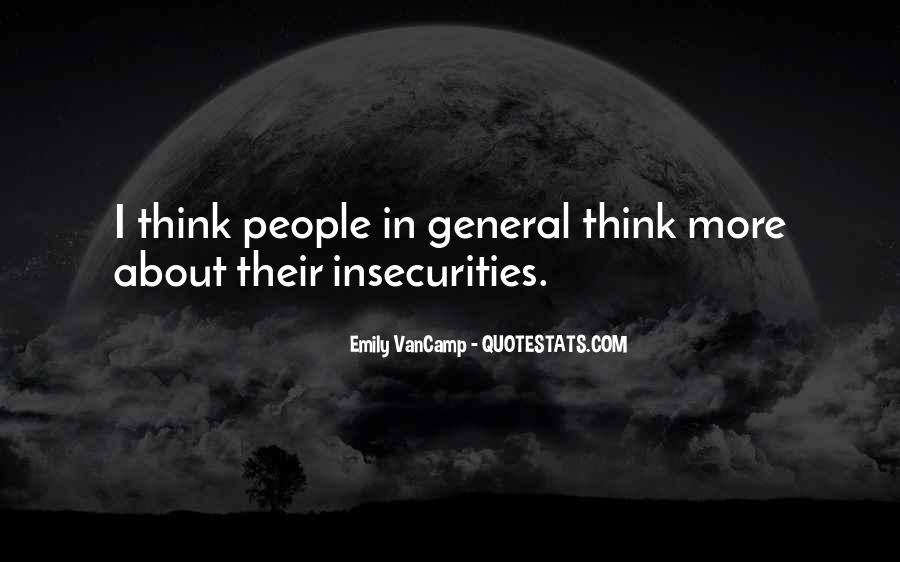 Zagat Quotes #468167