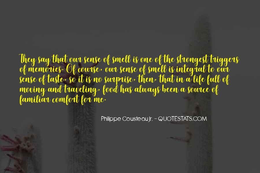 Zahir Shah Quotes #368203