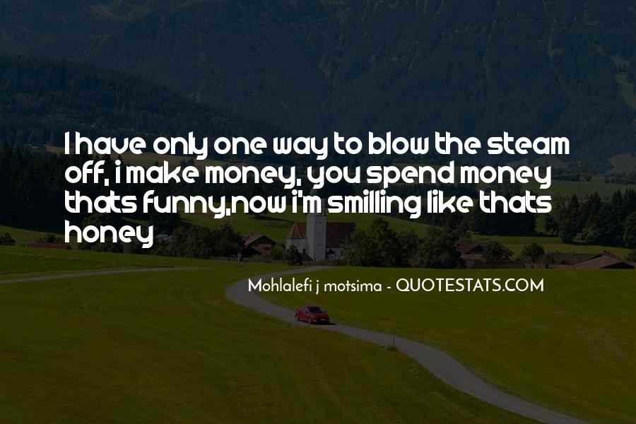 Zaid Ali Funny Quotes #1030283