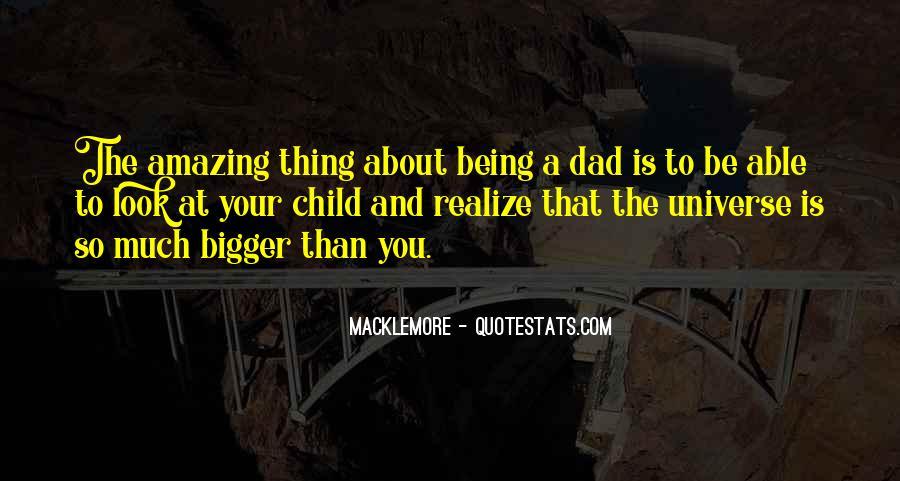 Zaid Ali Funny Quotes #1701492