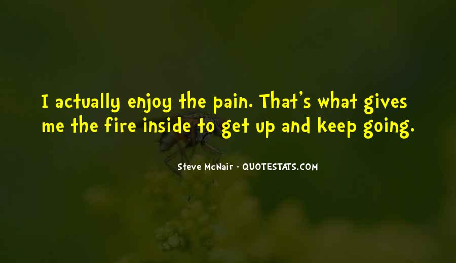 Zaid Ali Funny Quotes #640618