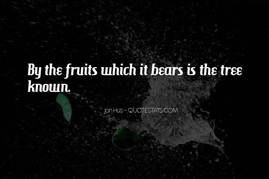 Zak Bagans Dark World Quotes #120174