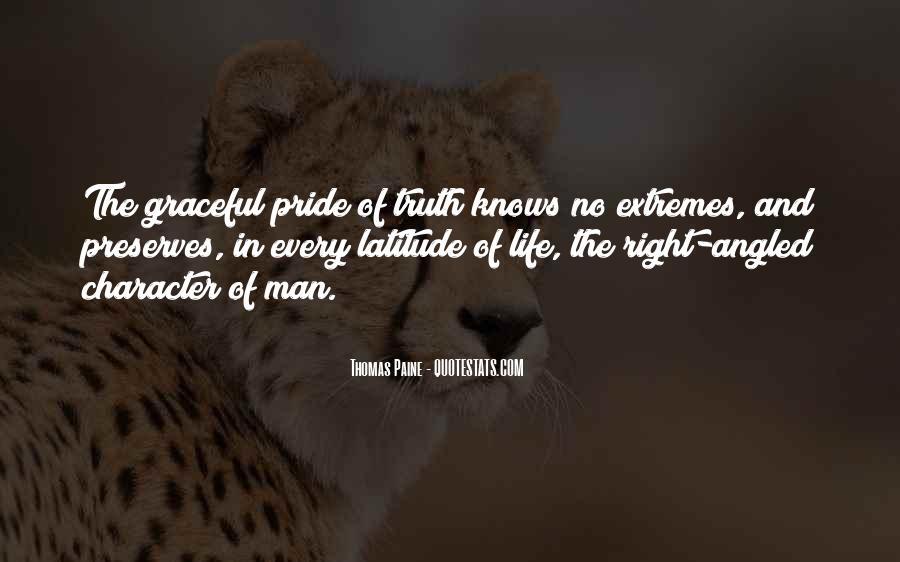 Zak Bagans Dark World Quotes #533494