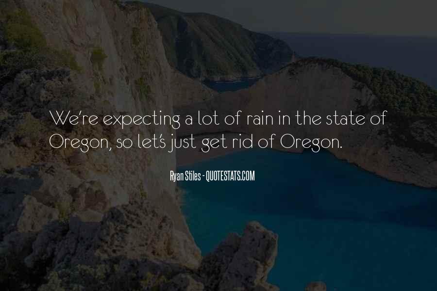 Zak Bagans Dark World Quotes #655710
