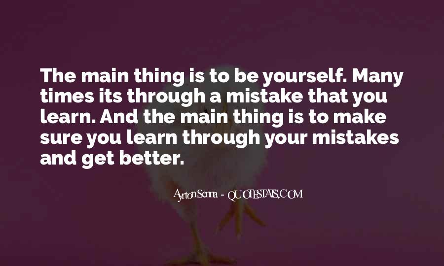 Zak Bagans Dark World Quotes #853104