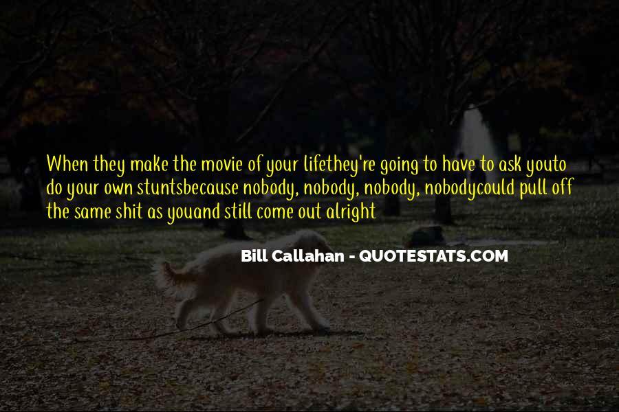 Zakuro Fujiwara Quotes #1477770