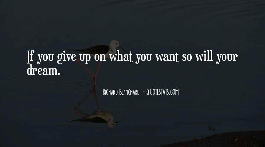 Zakuro Fujiwara Quotes #1486719