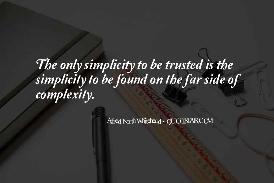 Zakuro Fujiwara Quotes #303371