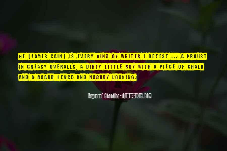 Zakuro Fujiwara Quotes #578082