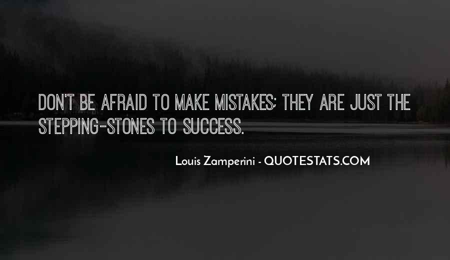 Zamperini Quotes #1049093