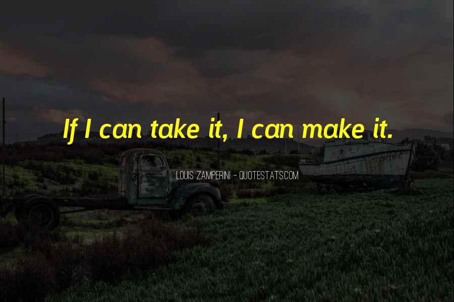 Zamperini Quotes #1224246