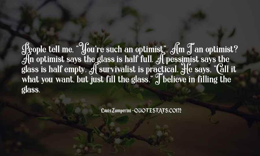 Zamperini Quotes #1245263