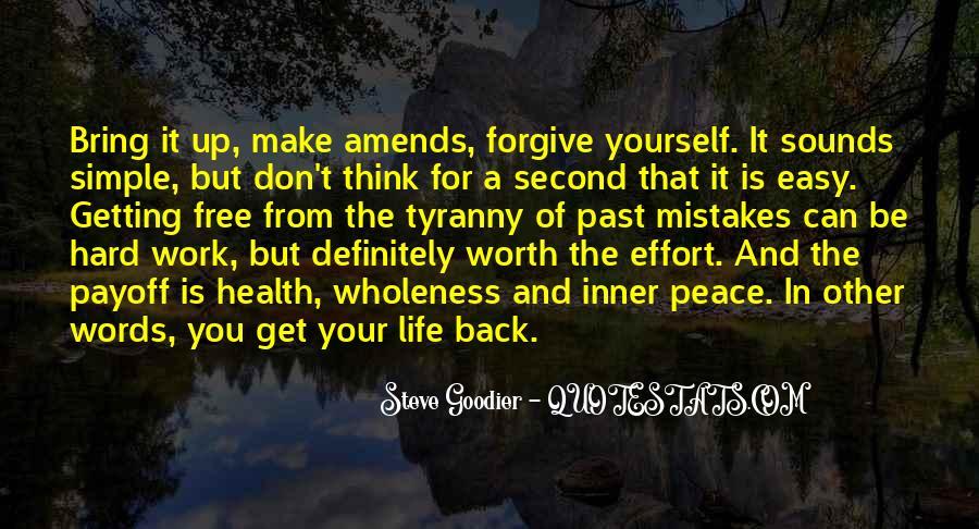 Zandberg Jansen Quotes #543311