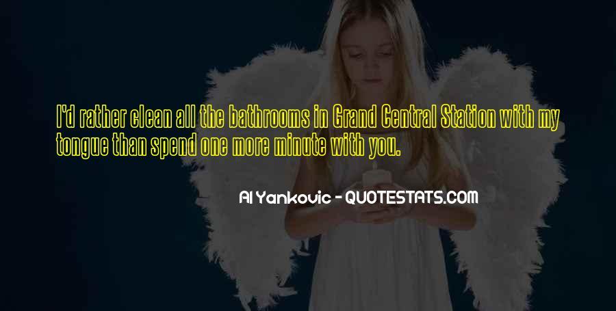 Zanders Life Insurance Quotes #1459637