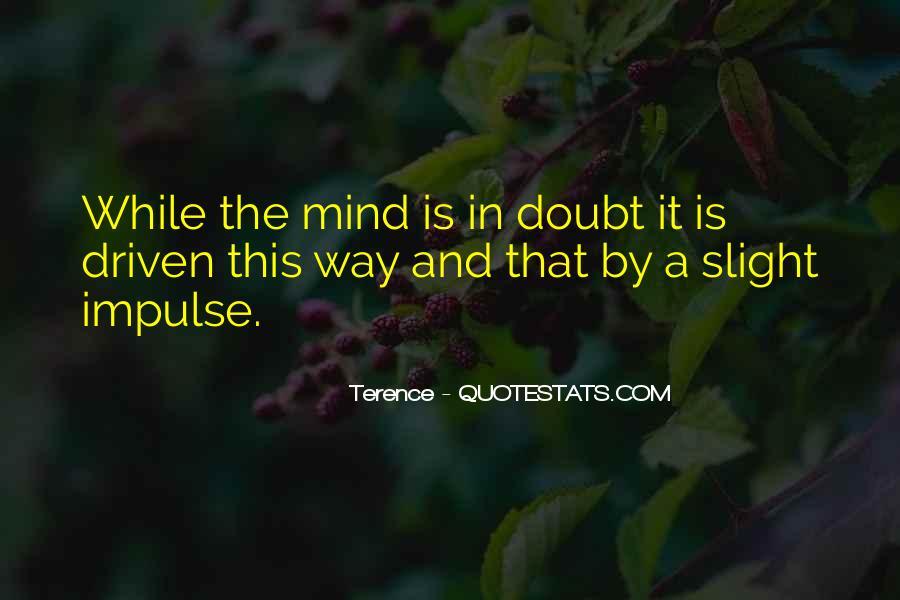 Zanti Misfits Quotes #1545790