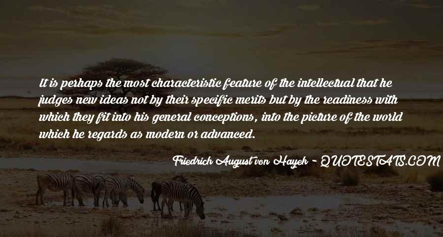 Zapiro Quotes #1433923