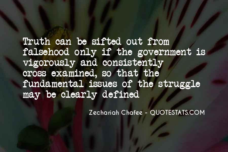 Zechariah Quotes #1154107