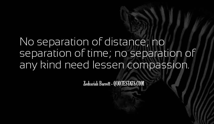 Zechariah Quotes #451001