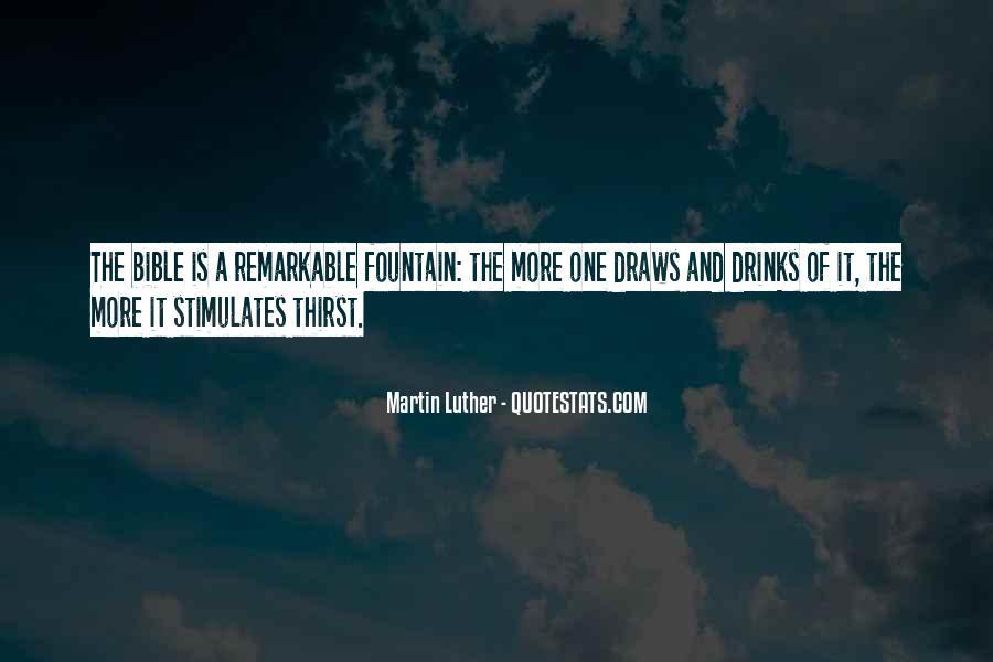 Zed Martin Quotes #11050