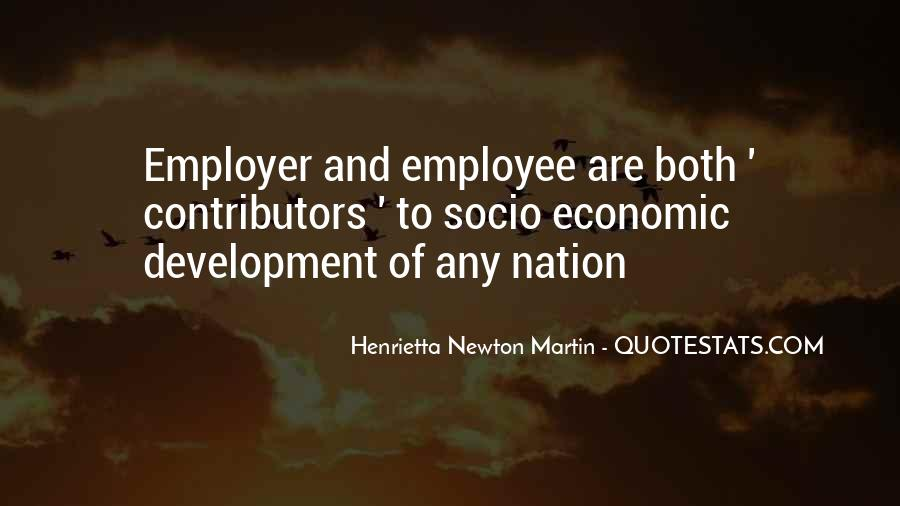 Zed Martin Quotes #11722
