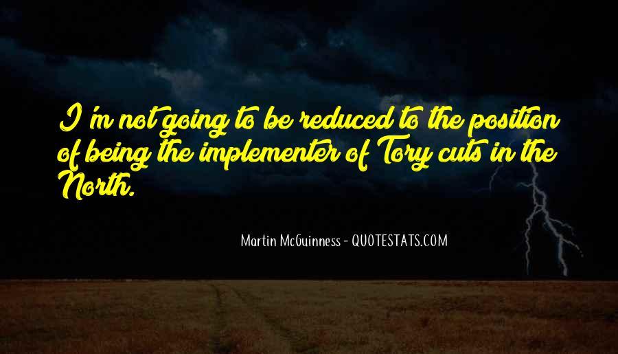 Zed Martin Quotes #12441