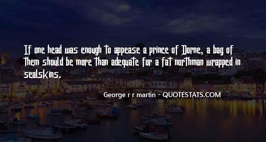 Zed Martin Quotes #13620