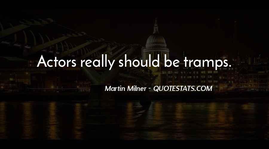 Zed Martin Quotes #14938