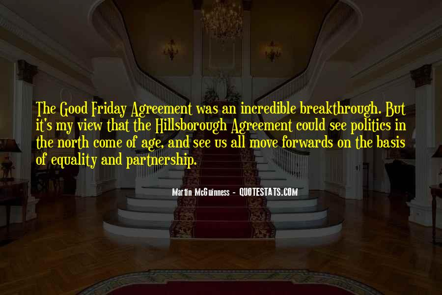 Zed Martin Quotes #3499