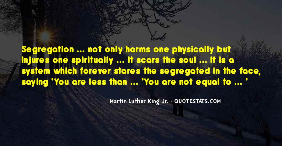 Zed Martin Quotes #4321