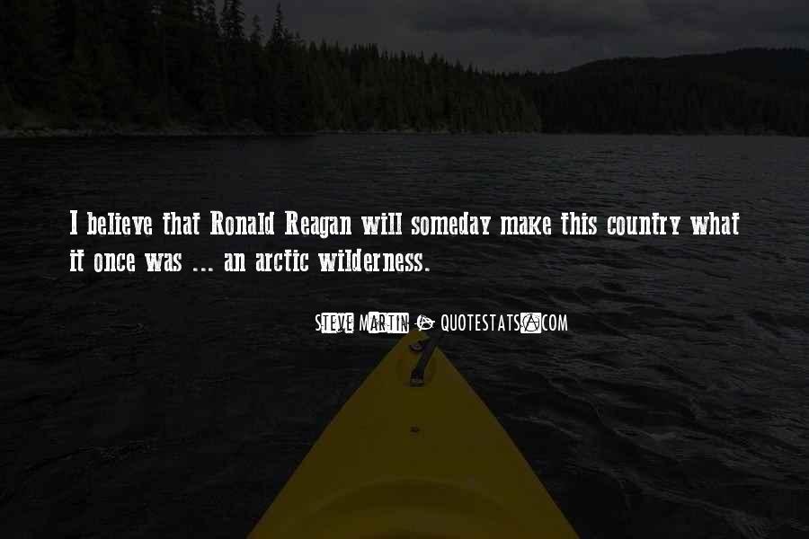 Zed Martin Quotes #9332