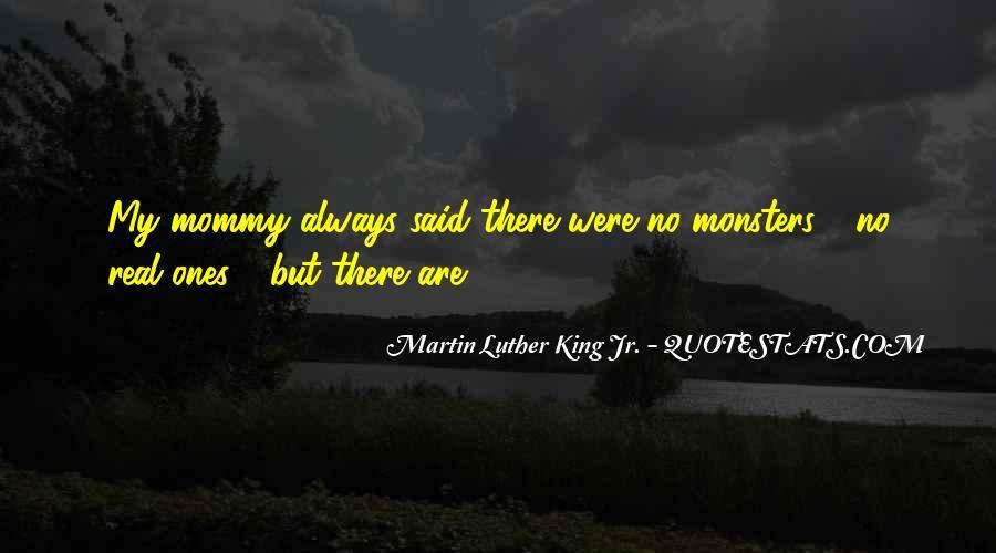 Zed Martin Quotes #9707