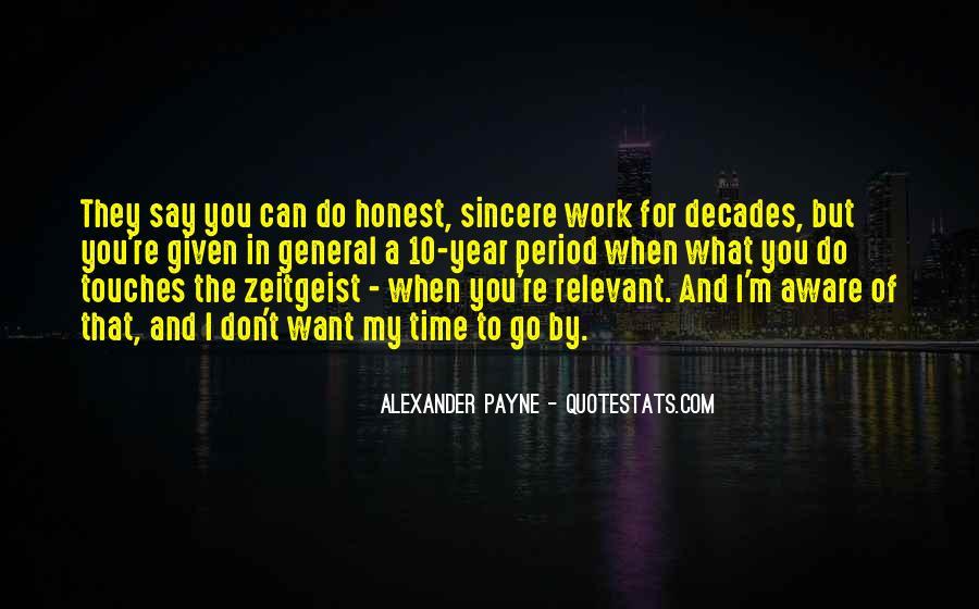 Zeitgeist 3 Quotes #239666