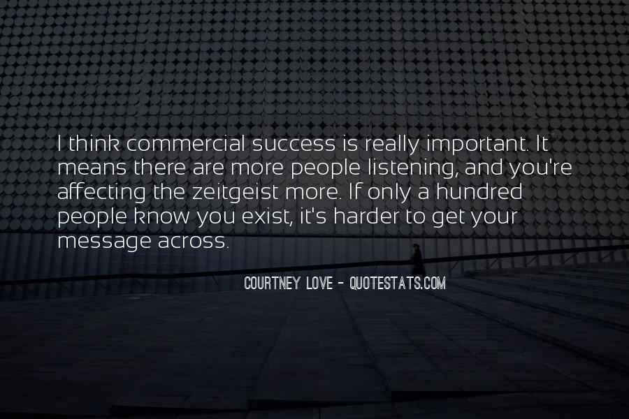 Zeitgeist 3 Quotes #304273