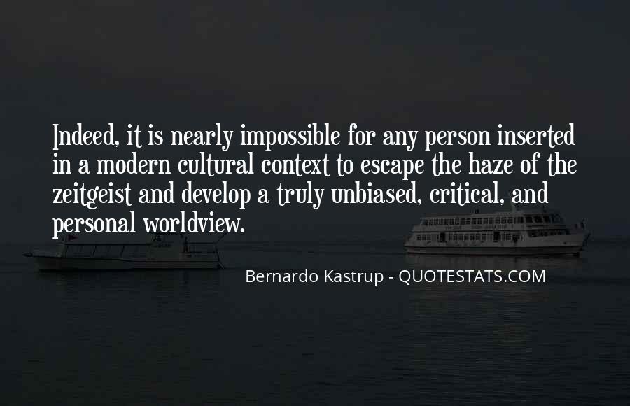Zeitgeist 3 Quotes #37709