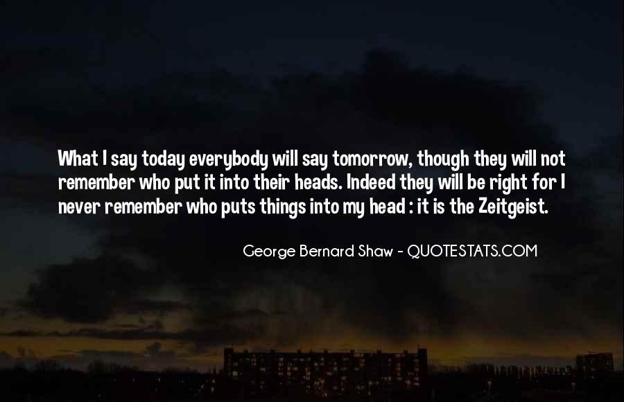 Zeitgeist 3 Quotes #41791